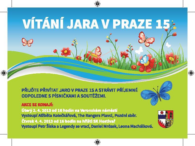 praha15_vitani_jara_03_print-page-001